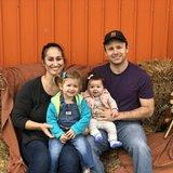 Photo for Seeking Nanny In Kalamazoo 3 Days/week For 2 Happy Girls Starting In January