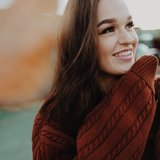 Isabelle W.'s Photo