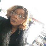 Sharon J.'s Photo