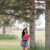 Hailey K.'s Photo