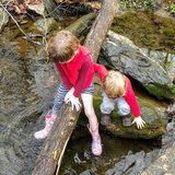 Photo for Part Time Nanny Needed For 2 Children In Lexington