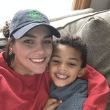 Photo for Energetic, Patient Nanny Needed For 2 Children In Coraopolis