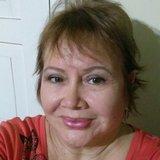 Janeth C.'s Photo