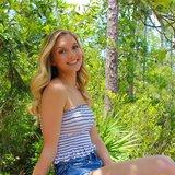 Rachel C.'s Photo