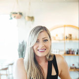 Nicole P.'s Photo
