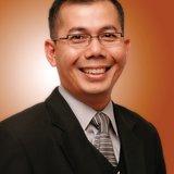 Bambang H.'s Photo