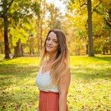 Kaitlin H.'s Photo