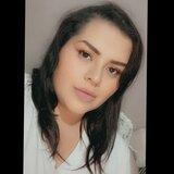 Soledad M.'s Photo