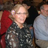 Sharon M.'s Photo
