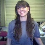 Brooke J.'s Photo