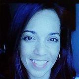 Katia N.'s Photo