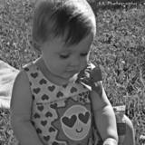 Photo for Weekend Babysitter