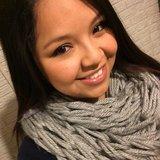 Claudia J.'s Photo