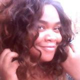 Chelsie N.'s Photo
