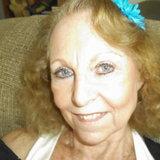 Gloria C.'s Photo