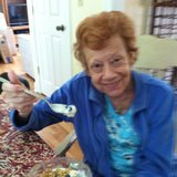Photo for Companion Care Needed Weekend Evenings For My Mother In Milford