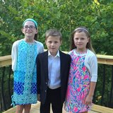 Photo for Nanny Needed For 3 Children In Broadview Heights