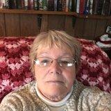 Vicki J.'s Photo