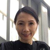Phannapa B.'s Photo