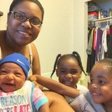 Photo for Nanny Needed For 3 Children In Lakewood