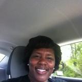 Rhonda C.'s Photo