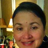 Marie C.'s Photo