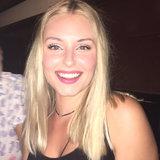 Sydney K.'s Photo