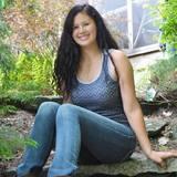 Carolynne M.'s Photo