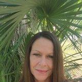 Tammy W.'s Photo