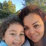 Photo for Babysitter Needed For 2 Children In Germantown.