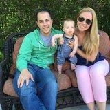 Photo for Summer Babysitter