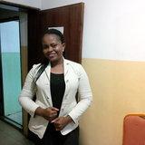 Rita O.'s Photo