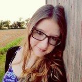 Tamela P.'s Photo