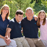 Photo for Seeking Caregivers To Work With Our Adolescent Son In Carmel, IN
