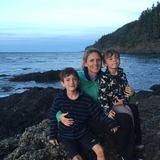 Photo for After School Babysitter Needed For 2 Children In Spokane