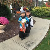 Photo for Full -Time Nanny/Babysitter Needed For My Children In Cranberry Township