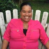 Michelle J.'s Photo