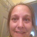 Kathy K.'s Photo