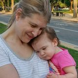 Photo for Babysitter Needed For 1 Child In Manassas