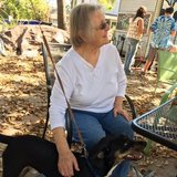 Photo for Companion Care Needed For My Mother In Pittsboro