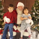 Photo for Babysitter Needed For 3 Children In Colville