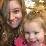 Lyndsay P.'s Photo