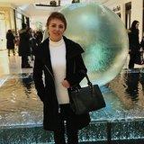 Milena M.'s Photo