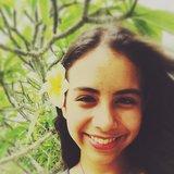 Adriana Z.'s Photo