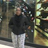 Abena Kwantwiwaa O.'s Photo