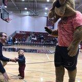 Photo for Babysitter Needed For 3 Children In Ellensburg