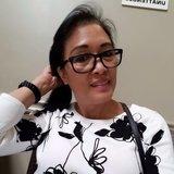Maria D.'s Photo