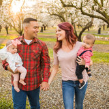 Photo for Nanny Needed For Twins In Valley Springs