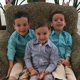 Photo for Nanny Needed For 3 Children In Macomb