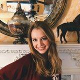 Kara P.'s Photo
